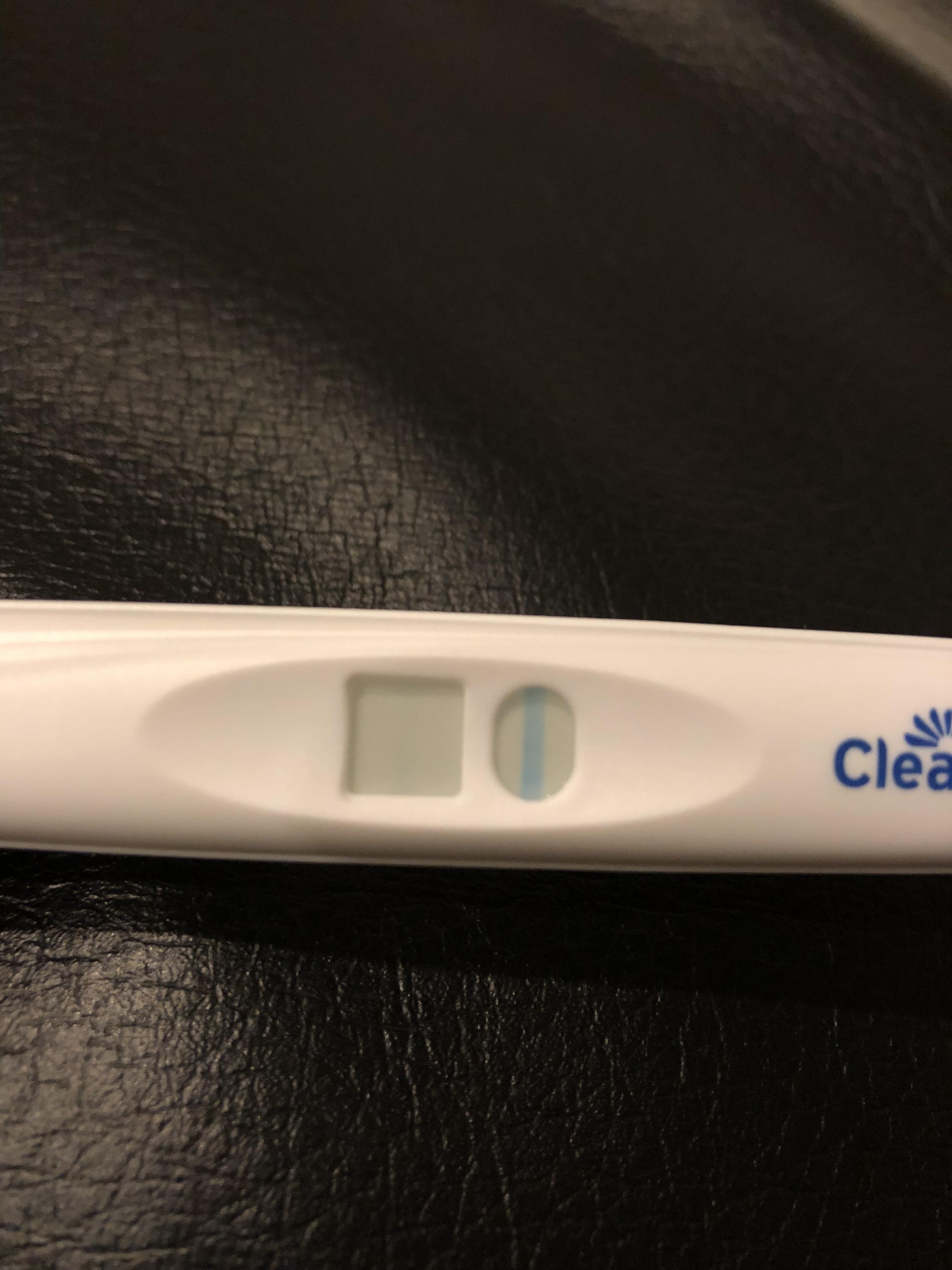 後 繋留 妊娠 流産